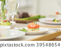 테이블 포토 요리 39548654
