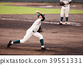 高中棒球 39551331