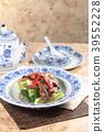 chinese cuisine 39552228