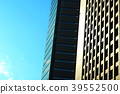 aoyama-dori, building, buildings 39552500