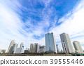 고층 아파트, 아파트, 맨션 39555446