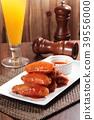 grilled chicken 39556000