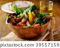 샐러드, 양식, 서양 음식 39557159