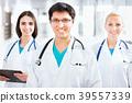 doctor, group, human 39557339