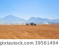 Off road trip to african desert of Egypt 39561404
