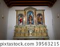 Socorro Mission-La Purisima Catholic Church El Paso 39563215