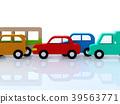 교통 문제 정체 39563771