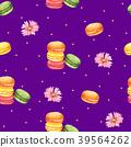 무늬, 패턴, 양식 39564262