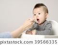 寶貝 嬰兒 小孩 39566335