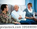 awareness, family, female 39569090