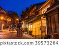京都เกียวโต二二 ・ 夜景 39573264
