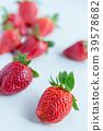 水果 紅色 健康 39578682