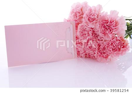 母親節,彌生薰,情人節,母親節,康乃馨,情人節,母親節 39581254