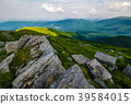 landscape, mountain, view 39584015