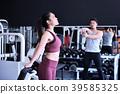 gym,fitness,woman 39585325