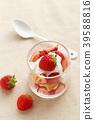 딸기 스위트 39588816