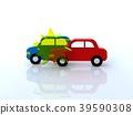 交通 運送 運輸 39590308
