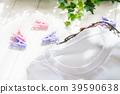 세탁, 빨래, 세탁물 39590638