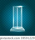 發光的 玻璃 水晶 39591229