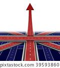 British And Britain Success 39593860