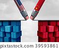 China United States Trade Crisis 39593861