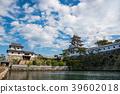 에히메 현 이마 바리 성 및 굴 39602018