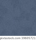 Old Blue Denim Jean Texture Background 39605721