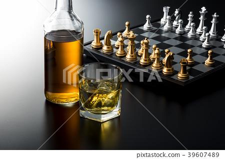 체스 39607489