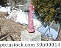 fire hydrant, fireplug, digestion 39609014