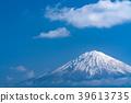 mountain, fuji, mt 39613735