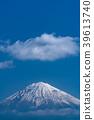 mountain, fuji, mt 39613740