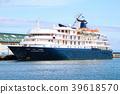 boat,boating,ship 39618570