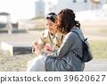 姊妹出遊 女子旅行 女子旅 39620627