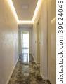 new home corridor 39624048