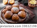 donuts donut homemade 39632198