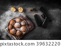 donuts donut homemade 39632220