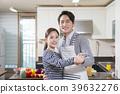 亞洲 東方 亞洲人 39632276