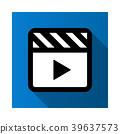 ไอคอน,วีดีโอ,โรงหนัง 39637573