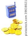 賭博 快速發財 賓戈遊戲 39638021