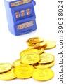 賭博 快速發財 賓戈遊戲 39638024