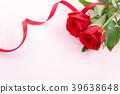 玫瑰 玫瑰花 礼物 39638648