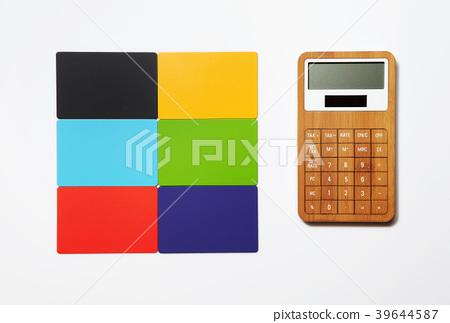 카드,비즈니스,금융 39644587