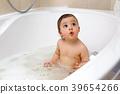 bath, bathtub, boy 39654266