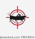 昆蟲 害蟲 蚱蜢 39656834