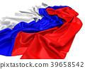 ธงรัสเซีย 39658542
