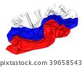 ธงรัสเซีย 39658543