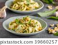 tortellini, food, dish 39660257