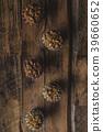 muffins cake chocolate 39660652