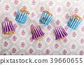 muffins chocolate dark 39660655