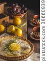 langos, food, traditional 39660939